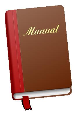 book_400px