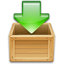 [Image: icon_download.png]