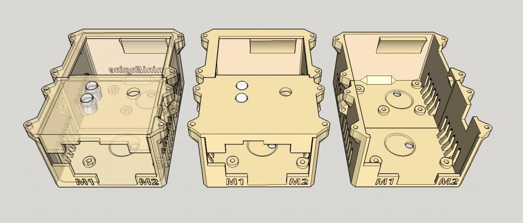 miniE_case_3D