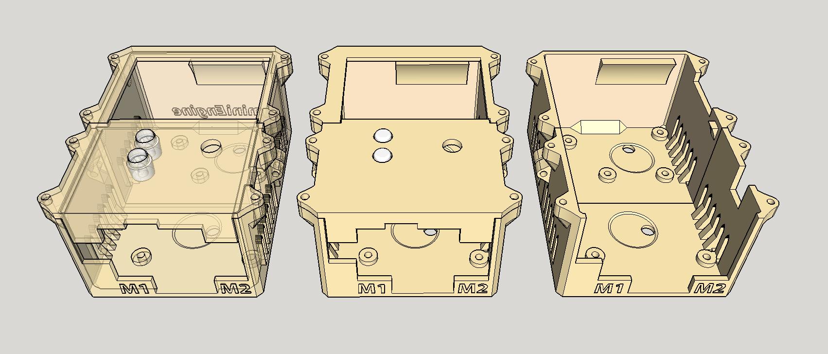[Image: miniE_case_3D.jpg]